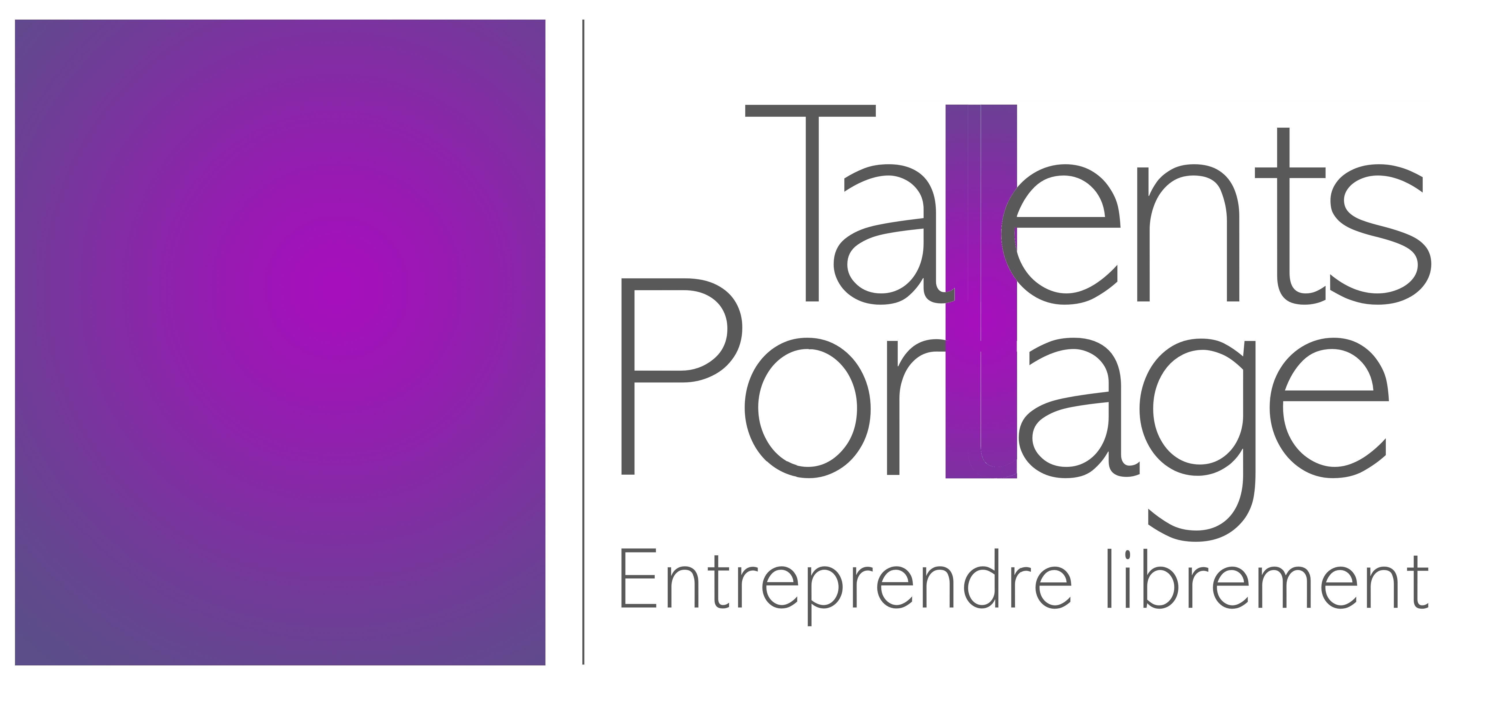 Talents Portage
